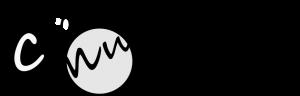 logo_camw