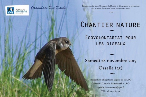affiche Osselle (2)