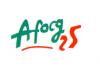 afocg25